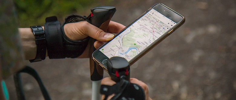 Use Fitness Apps This Year, but Use Them with Caution