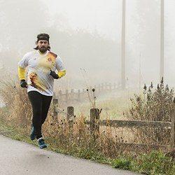 running-injuries-eugene-oregon